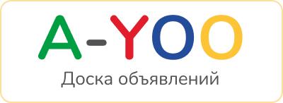A-YOO.RU